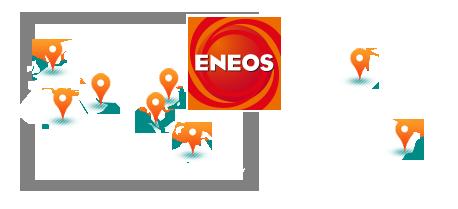 Global ENEOS