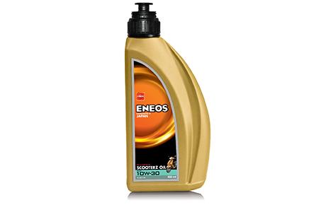 ENEOS FINE 5W-40