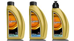 Enos More Products